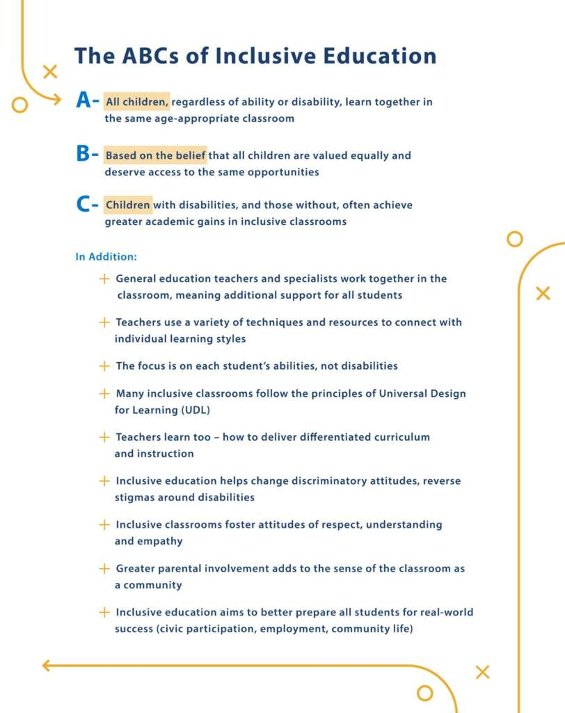What-Is-Inclusive-Education-Infographic